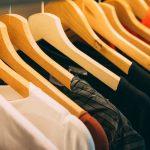 Achieve Closet Envy